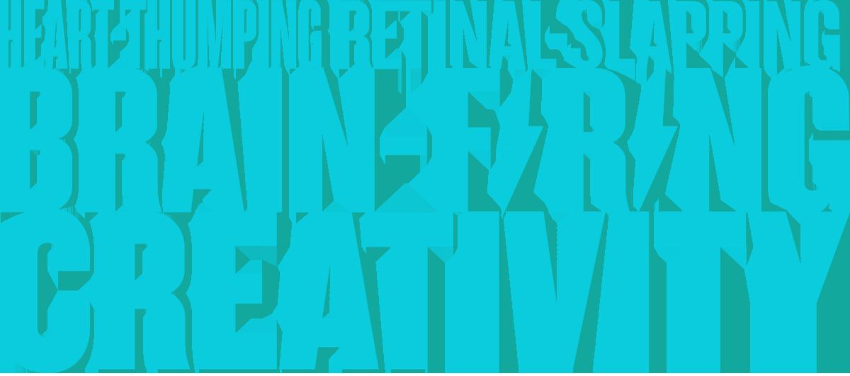 Branding Strategy, Marketing Creative, Graphic Design
