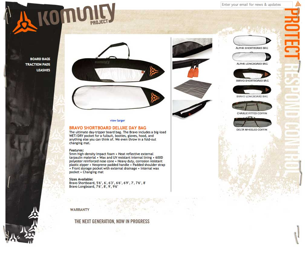 kelly-slaters-brand-website-product-page-design