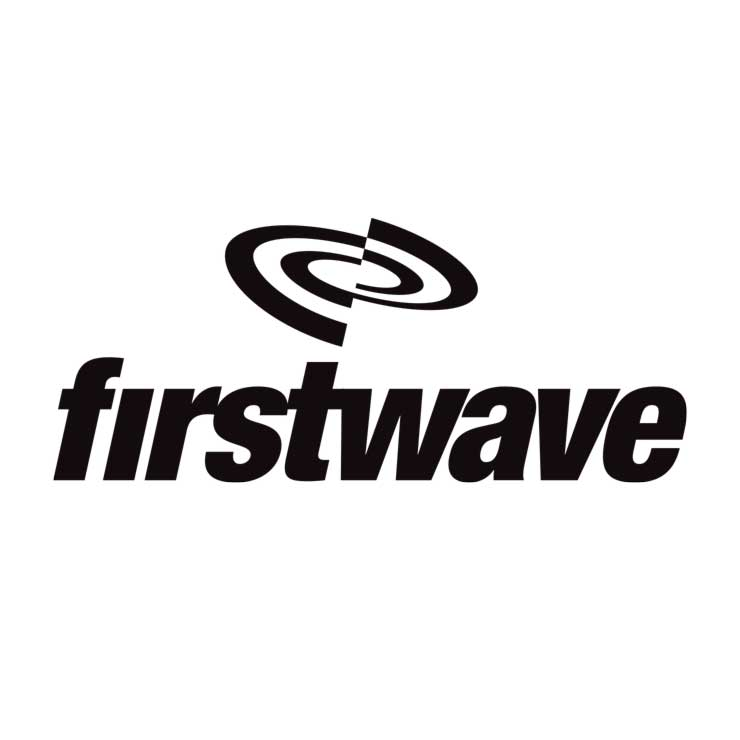 first-wave-surf-technology-logo