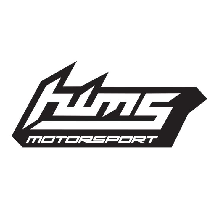 hwms-motorsport-apparel-graphics