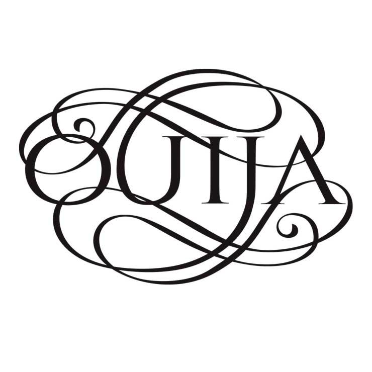 Custom Logos Brand Product Naming Website Url