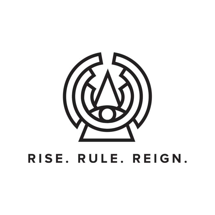 rise-rule-reign-logo-by-drew-dougherty