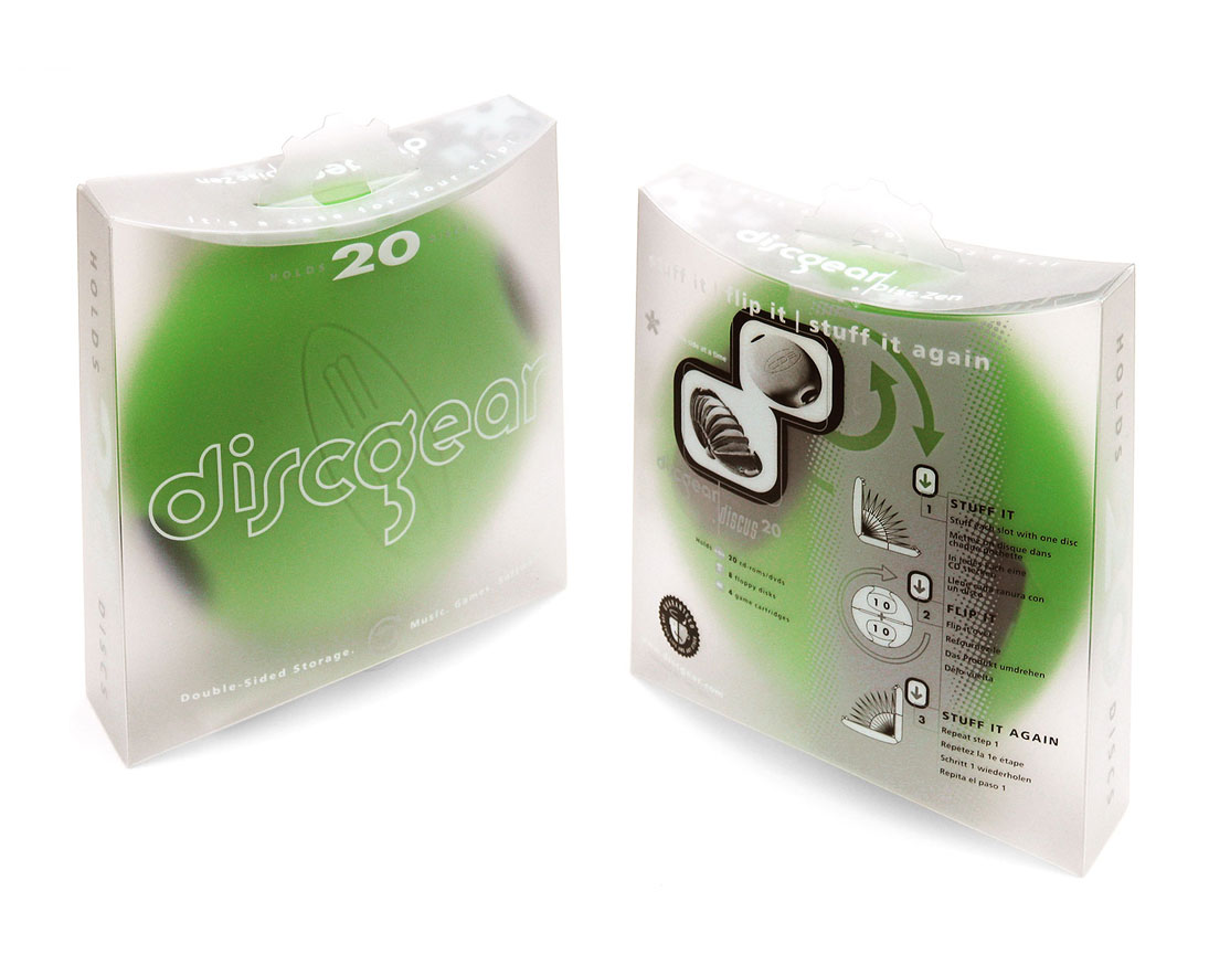 discgear-product-packaging-design-agency-orange-county