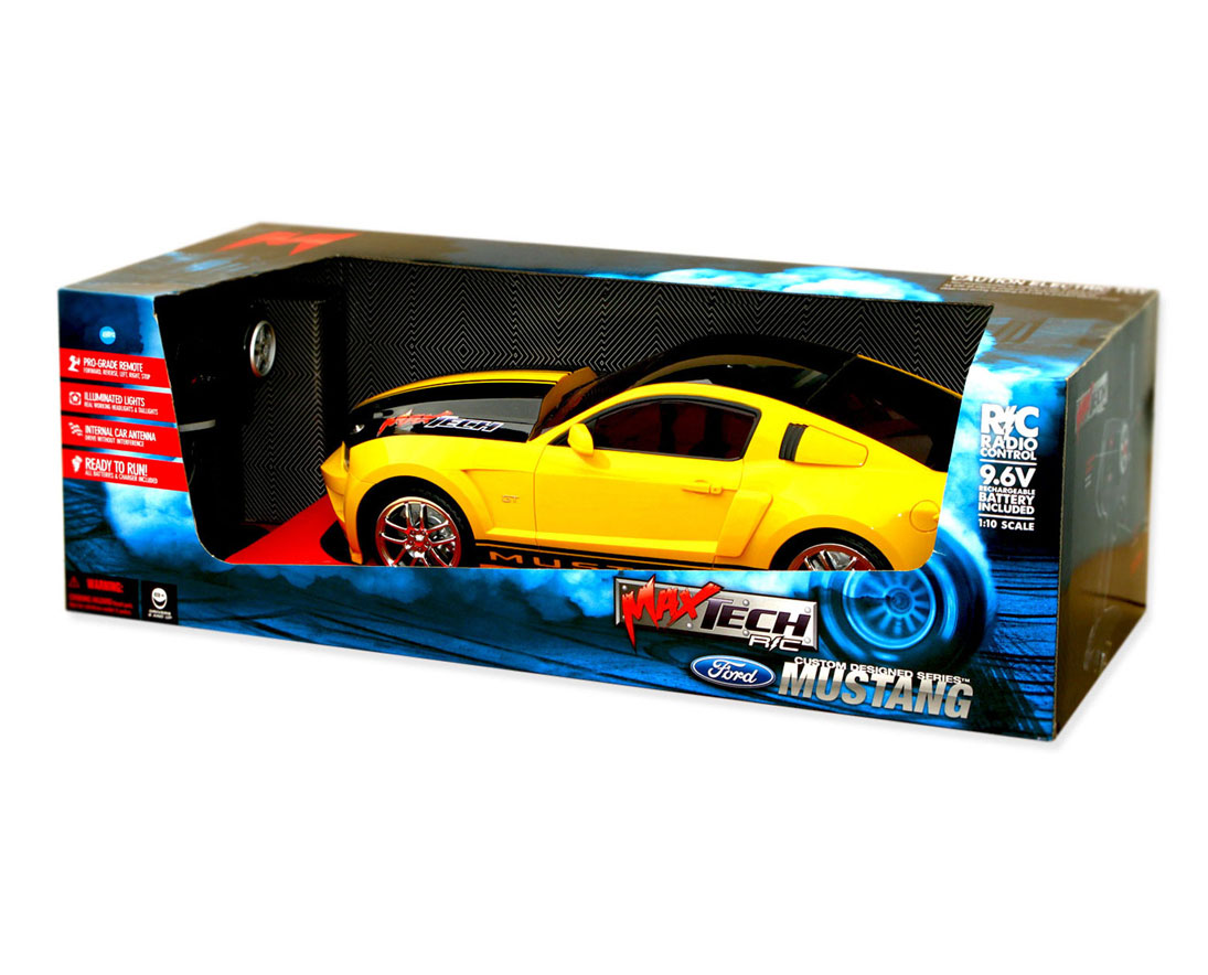 rc-toy-car-packaging-designers-and-printers