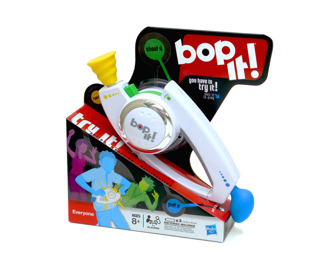 toy-packaging-designers-bopit